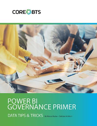 corebts-ebook-power-bi-governance-primer-cover
