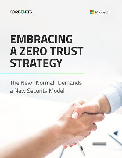 zero-trust-white-paper-cover